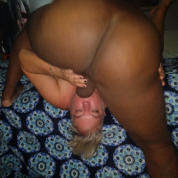 BBC_WIFE4BULLS's Avatar