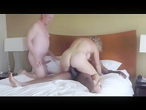 Just Another Cuckold Couple