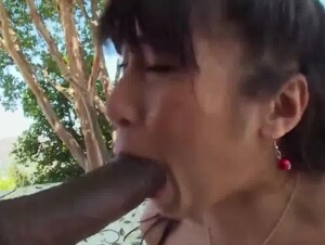 Mia Li Monsters of Cock